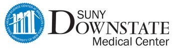 suny-downstate-logo